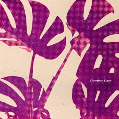 靈魂沙發 - Slumber Days - Single