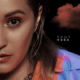 Катя Кокорина - Выше неба - EP