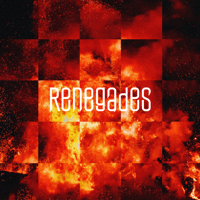 download lagu ONE OK ROCK - Renegades