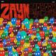 ZAYN - Tightrope