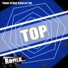 """Romix - TOP """"Tower of God, Kami no Tou"""""""