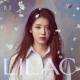 IU - Lilac