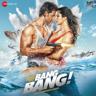 Benny Dayal & Neeti Mohan - Bang Bang