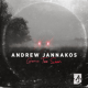 Andrew Jannakos - Gone Too Soon