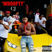 download lagu CJ - Whoopty