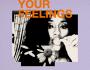 Pick Up Your Feelings - Jazmine Sullivan