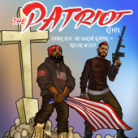 Topher - The Patriot (feat. The Marine Rapper & Trevor Wesley) [Remix]