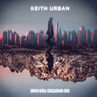 download lagu Keith Urban - God Whispered Your Name