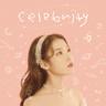 IU - Celebrity MP3