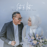 Satu Di Hati (feat. Sule) - Single - Nathalie Holscher