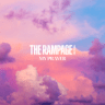 THE RAMPAGE from EXILE TRIBE - MY PRAYER