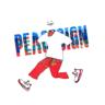 Kenshi Yonezu - Peace Sign