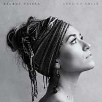 download lagu Lauren Daigle - You Say