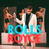 Achille Lauro - Rolls Royce (feat. Boss Doms & Frenetik&Orang3) artwork