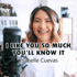 Download lagu Ysabelle Cuevas - I Like You so Much, You'll Know It mp3