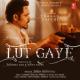 Jubin Nautiyal - Lut Gaye (feat. Emraan Hashmi)