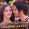 """Vishal-Shekhar, Nakash Aziz & Neeti Mohan - Beyonce Sharma Jayegi (From """"Khaali Peeli"""")"""