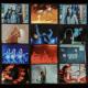 Download Greta Van Fleet - My Way, Soon MP3