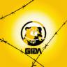 Giga - 劣等上等 feat. 鏡音リン・レン
