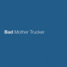 Eric Church - Bad Mother Trucker