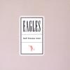 Eagles - Hell Freezes Over (Remaster 2018)  artwork