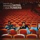 Sebastián Yatra & Myke Towers - Pareja Del Año