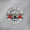 Guns N' Roses - Greatest Hits  artwork