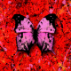 Download Ed Sheeran - Bad Habits MP3