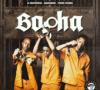 Mellow & Sleazy & Felo Le Tee - Bopha (feat. DJ Maphorisa, Madumane & Young Stunna) Mp3