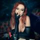Download Christina Aguilera, Becky G. & NICKI NICOLE - Pa Mis Muchachas (feat. Nathy Peluso) MP3