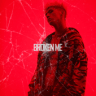 BM - Broken Me