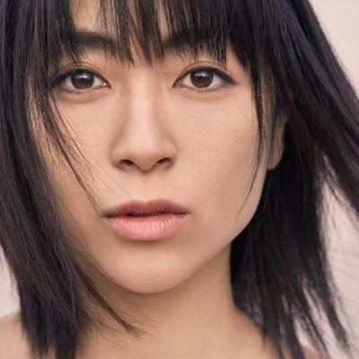 宇多田ヒカル - 初恋