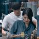 Download SAM KIM - Love Me Like That MP3