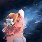 Lilypichu - Summer Nights
