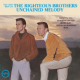 Download The Righteous Brothers - You've Lost That Lovin' Feelin' MP3