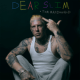 Tom MacDonald - Dear Slim