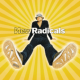 Download New Radicals - You Get What You Give MP3