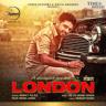 Money Aujla - London (feat. Nesdi Jones)