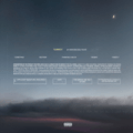 Jeremy Zucker comethru MP3