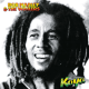 Download Bob Marley & The Wailers - Is This Love MP3