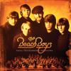 The Beach Boys & Royal Philharmonic Orchestra - The Beach Boys With the Royal Philharmonic Orchestra  artwork