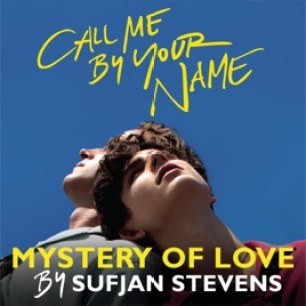 Image result for mystery of love