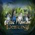 Tír na nÓg (feat. Oonagh) - Celtic Woman