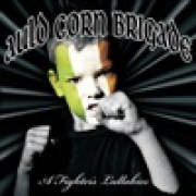 Auld Corn Brigade - The Boys That Wore the Green