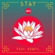 AZU - Stay (feat. Kemyl)
