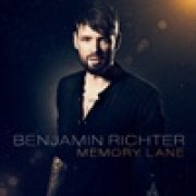 Benjamin Richter - Faded