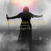 Tasha Cobbs Leonard - You Know My Name (Live)  artwork