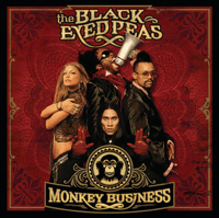 download lagu Black Eyed Peas - Pump It