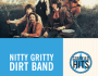 Mr. Bojangles - Nitty Gritty Dirt Band