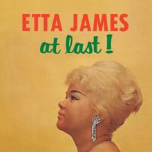 Trust In Me - Etta James